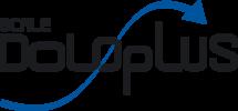 logo-doloplus-en